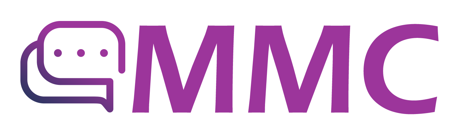 Messenger Marketing Conference