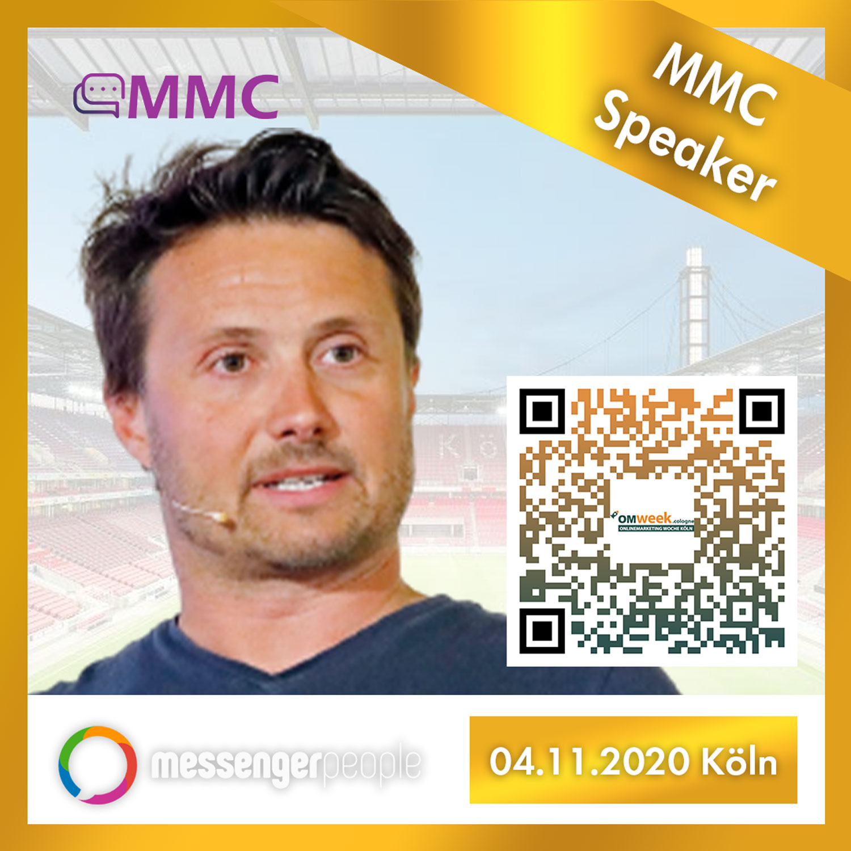 Matthias Mehner
